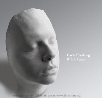 Face Cast